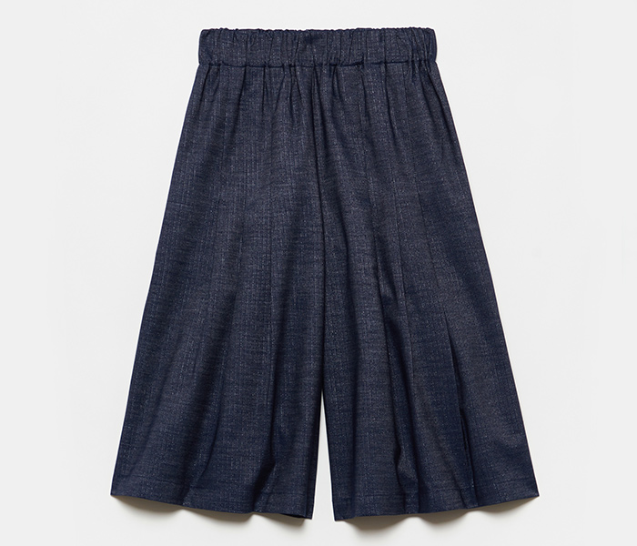 OVS pantalone
