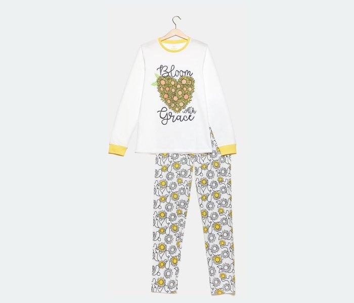 Blukids pidžama