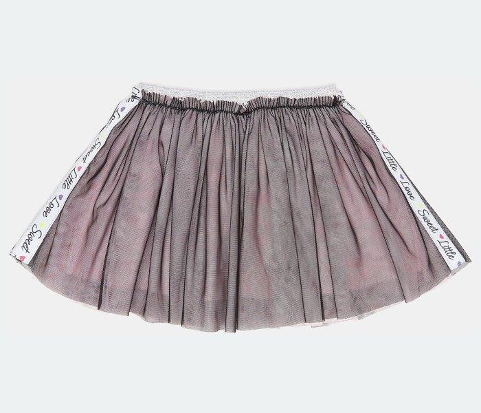 Blukids suknja