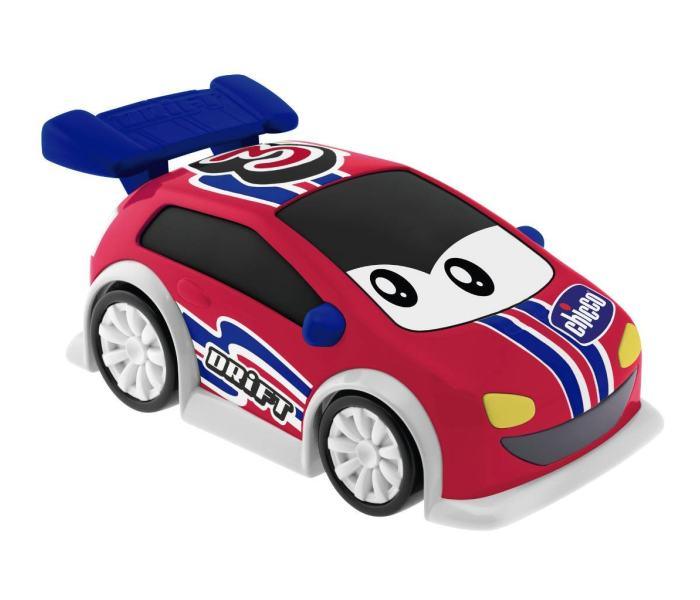 Auto na daljinski drift rc 2g+