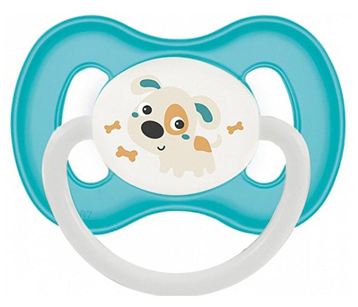 Varalica silikon +18 mjeseci Bunny&Company