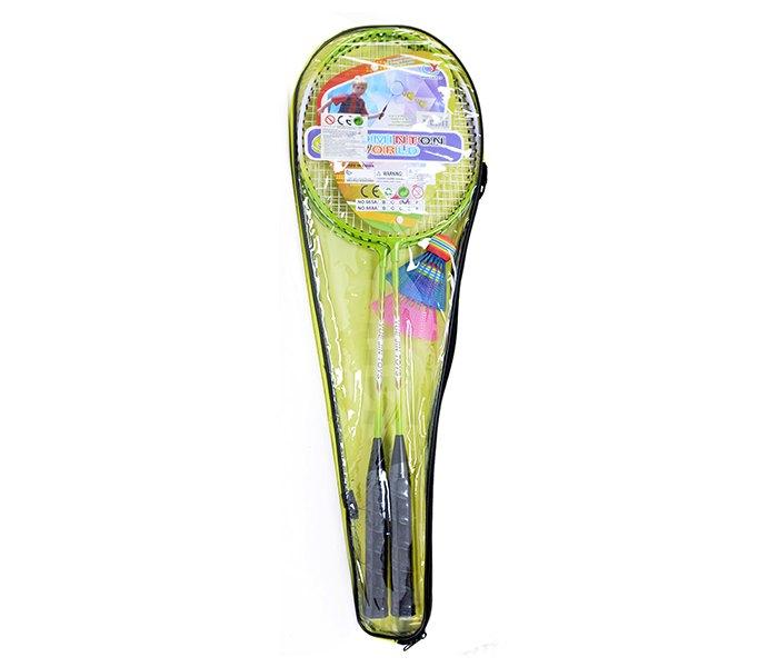 Igračka badminton set