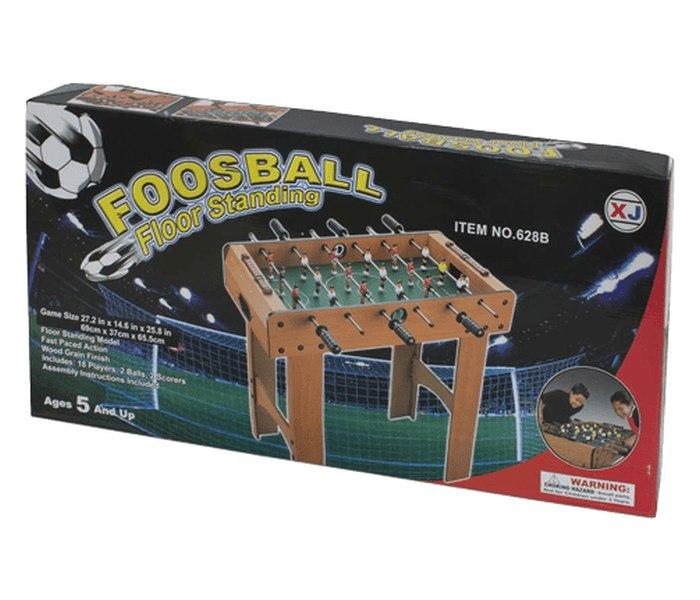 Igracka stoni fudbal