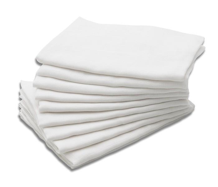 Tetra pelena bijela rubljena-Filip