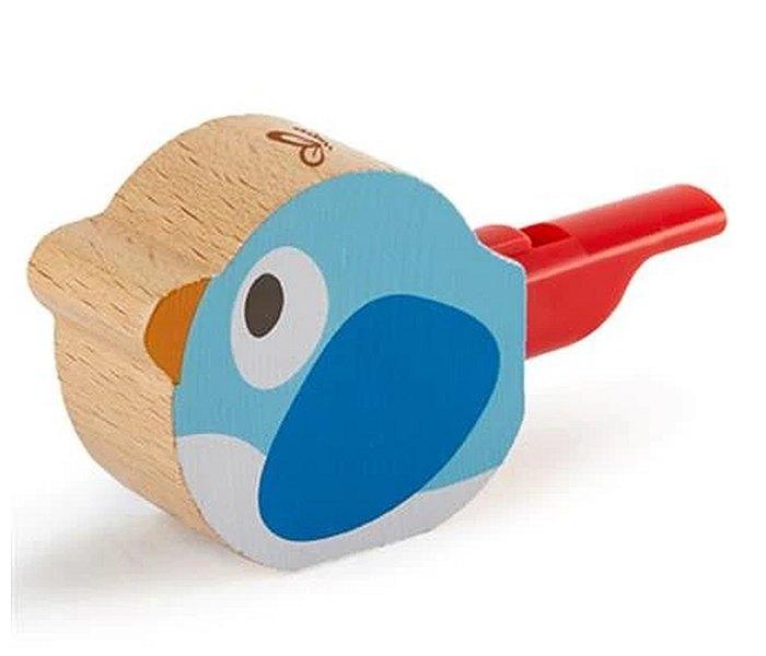 Igračka pištaljka zov ptica 1