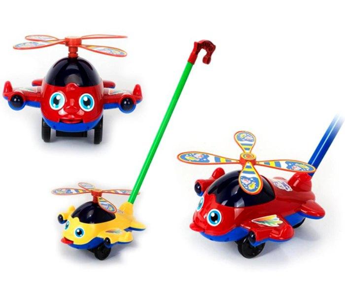 Igračka Master avion