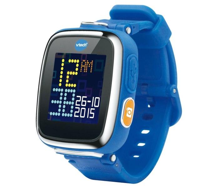 Kidizoom smart sat plavi 4+ god.