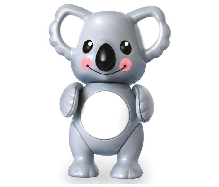 Zvečka koala 1-5god.