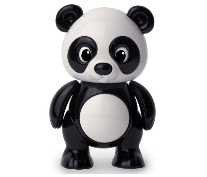 Zvečka panda 1-5god.