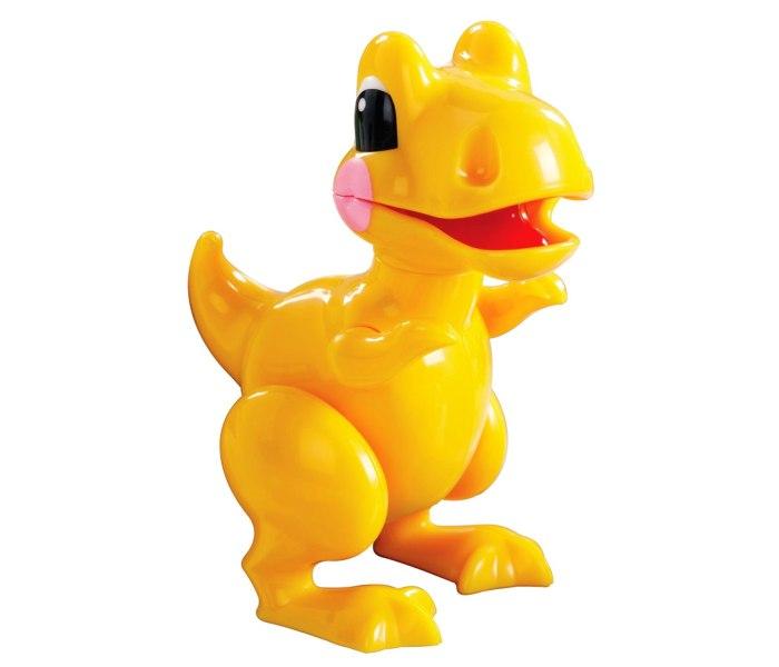 T-rex igracka 1-5 g