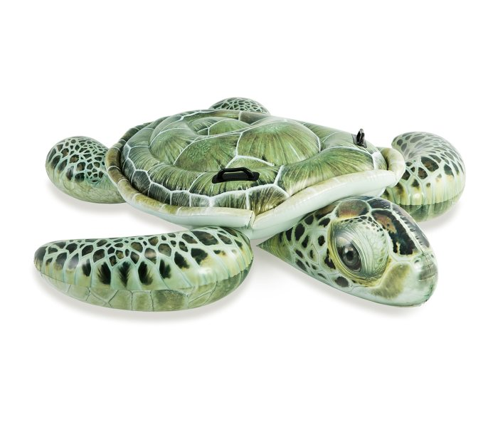 Igracka za vodu na naduvavanje kornjaca 191cm x 170cm