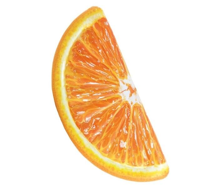 Dušek pomorandža
