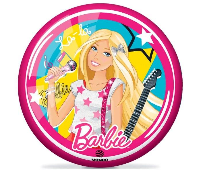 Lopta barbie 230