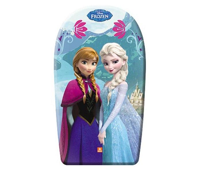 Daska za surf Frozen 84cm