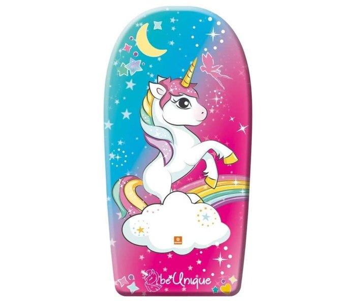 Daska za surf Unicorn 84cm