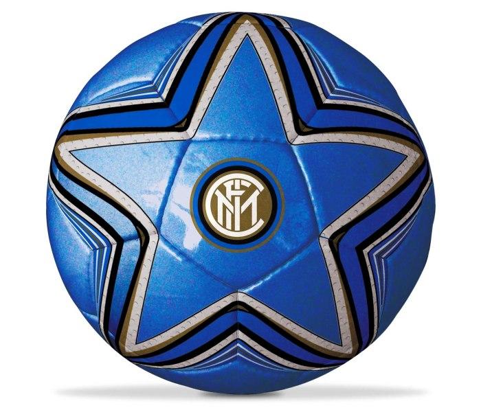 Lopta Inter FC 5