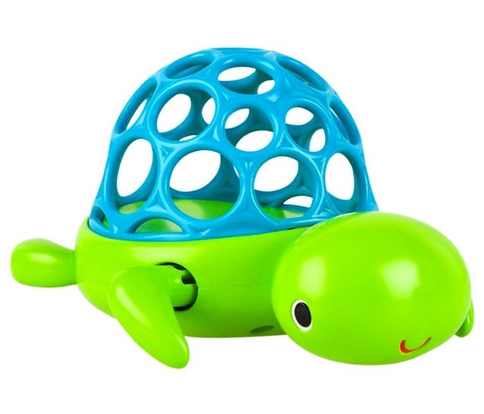 Baby igracka kornjaca