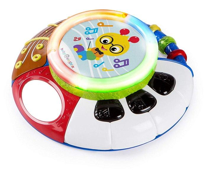 Igracka za bebe muzicki bubanj