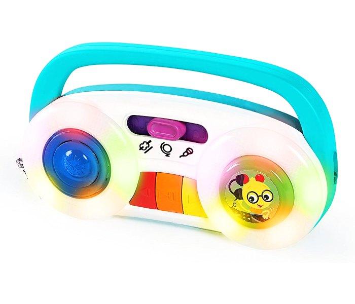 Igracka za bebe