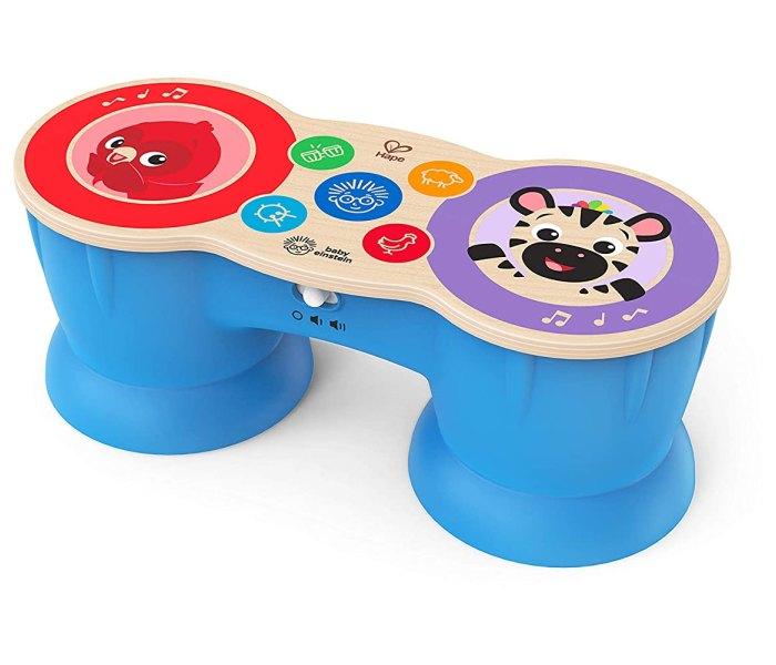 Igračka bubanj