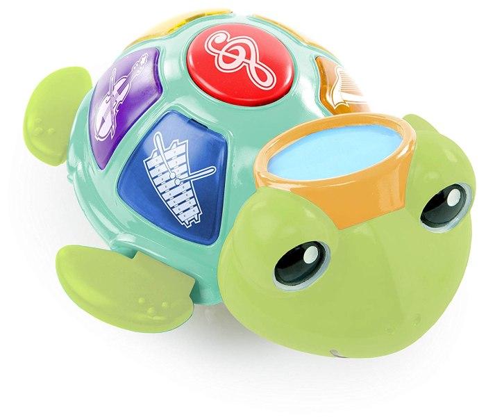 Igracka baby kornjaca