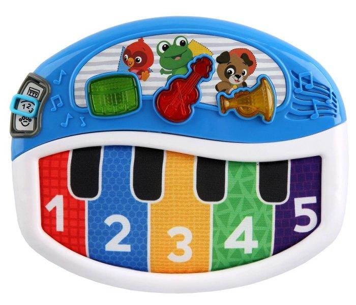 Igracka klavir