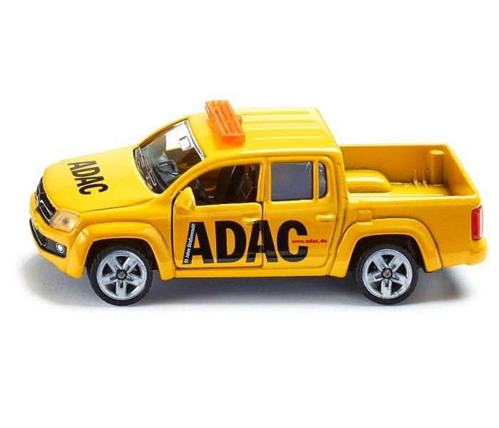 Adac pick up