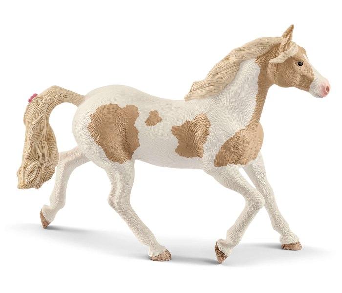 Igracka Schleich paint konj kobila