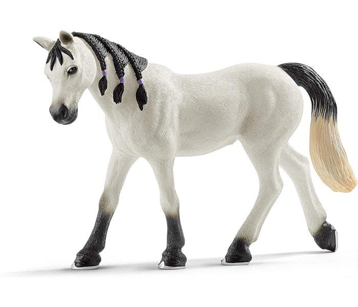 Igracka Schleich arabian kobila