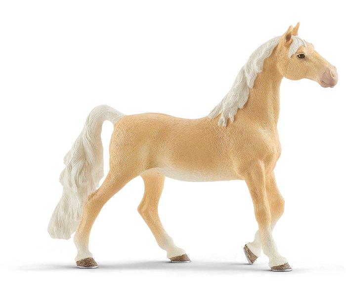 Igracka Schleich americki saddlebred kobila