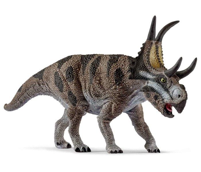 Igracka Schleich diabloceratops