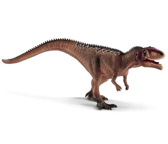 Igracka Schleich gigantosaurus