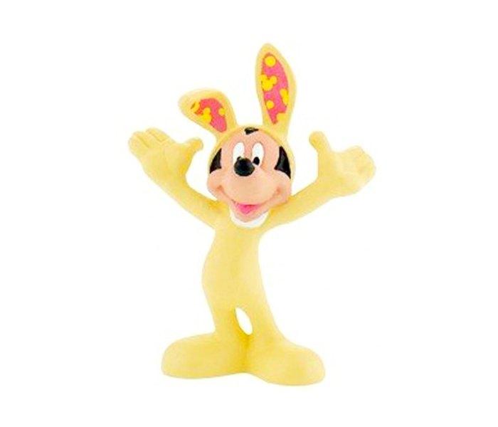 Figura mickey uskrsnji