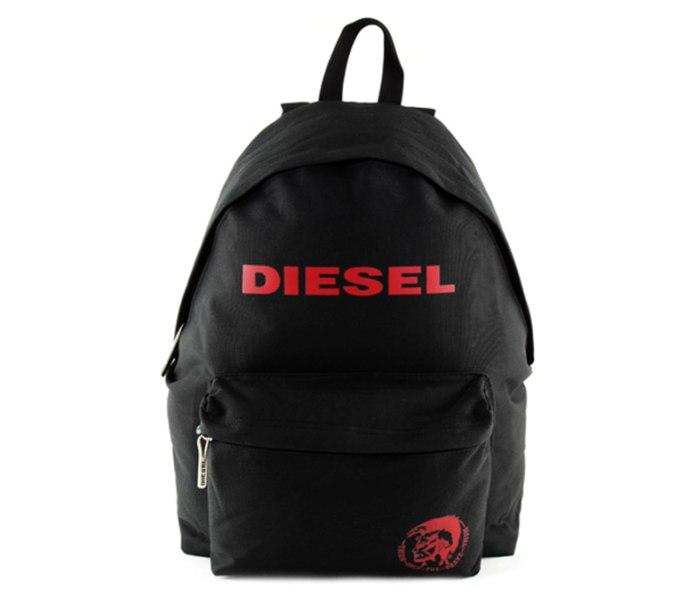 Torba sa mekim ledjima diesel