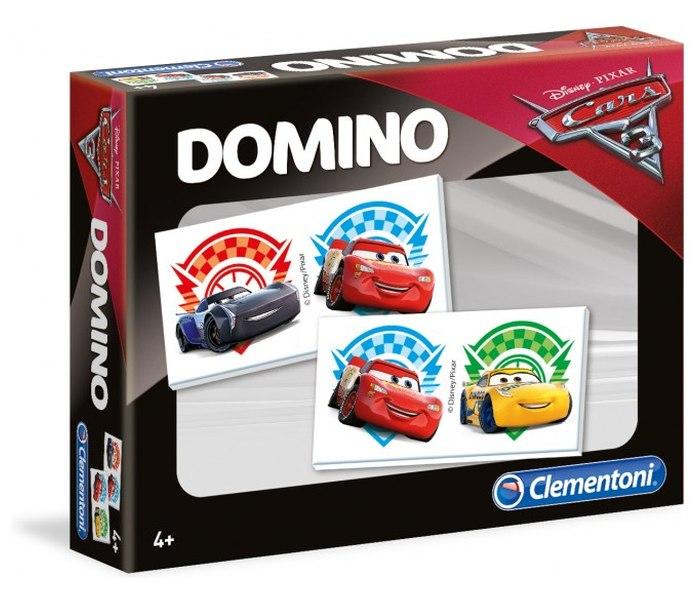Domine Cars