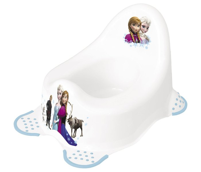 Noša  Frozen II