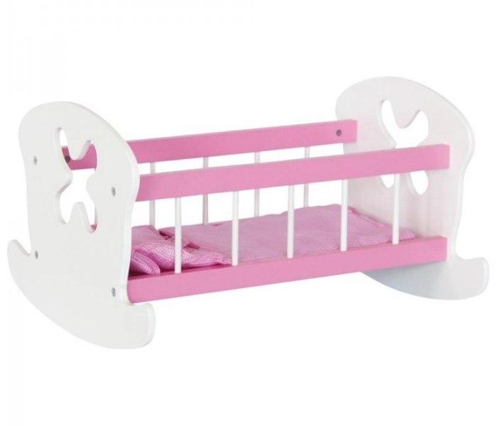 Krevetac za lutke