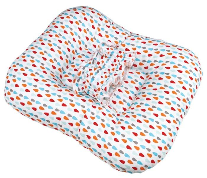 Jastuk za hranjenje