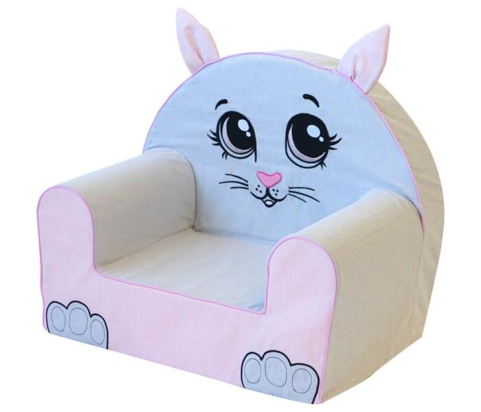 Djecja fotelja mace