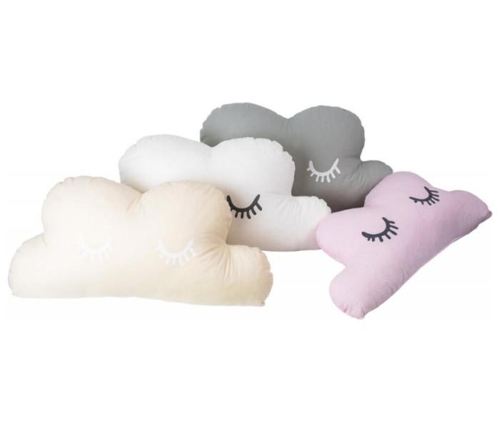 Jastuk Bubaba dekorativni