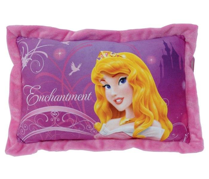 Jastucic ukrasni led disney princess belle