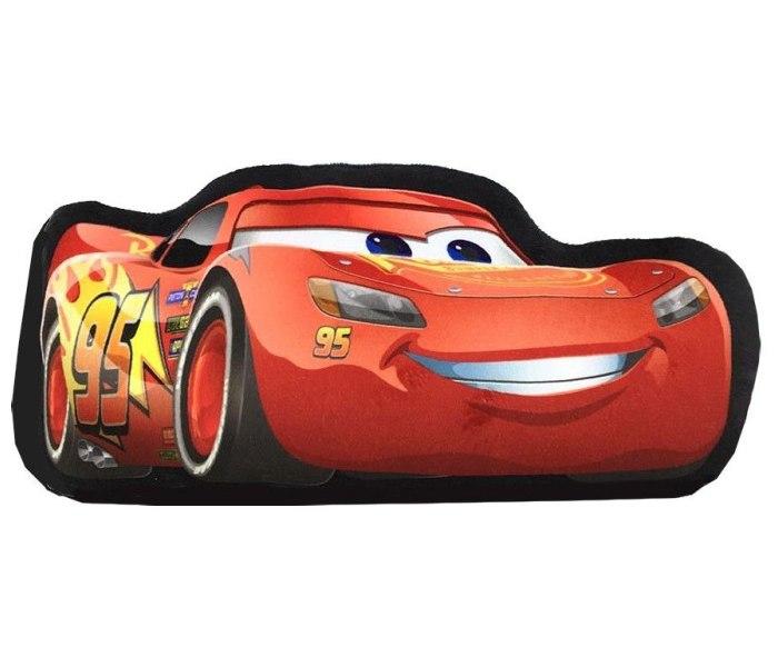 Jastucic ukrasni cars 40 cm