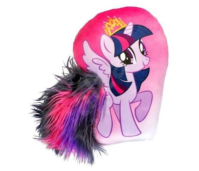 Jastucic ukrasni MLP princess twilight sparkle
