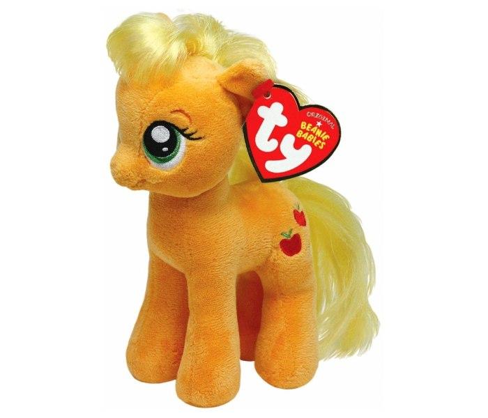 Plis my little pony regular
