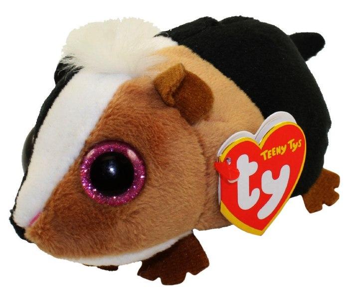 Plis svinja clip