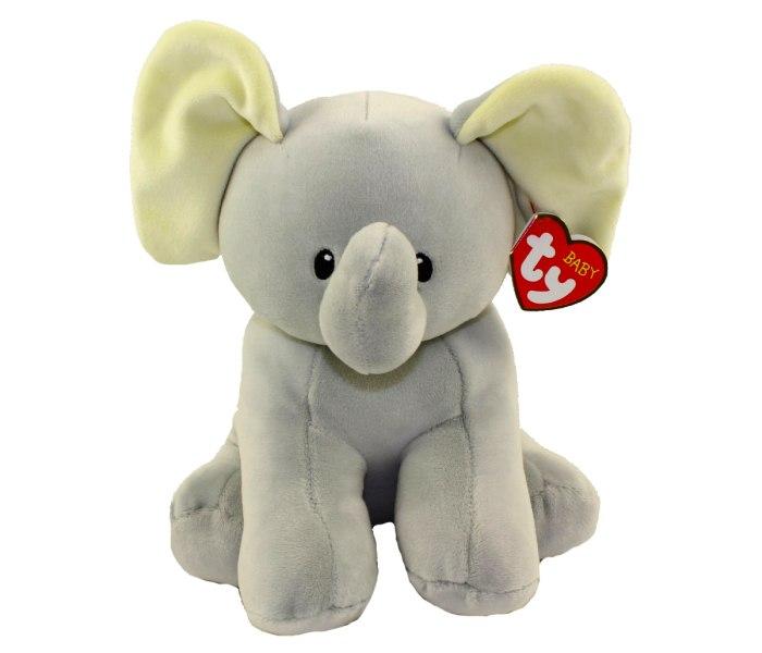 Plis slon  medium