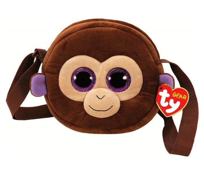 Plis majmun medium