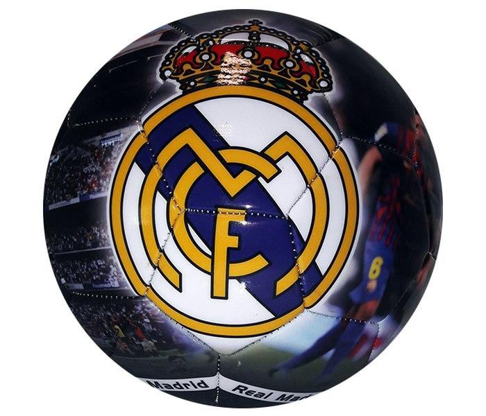 Lopta fudbalska Real Madrid Ronaldo