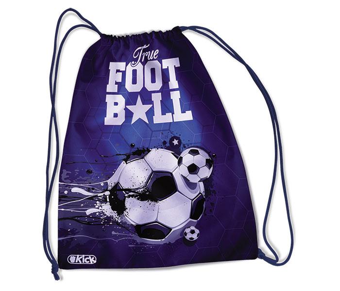 Torba za fizičko kick fudbal