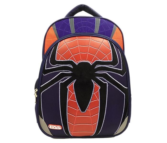 Ranac anatomski Kick spider
